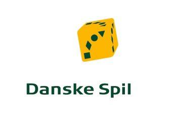 danske spil logo